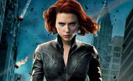 Black Widow: Režisérka, která film nedostala, si stěžuje na Marvel | Fandíme filmu