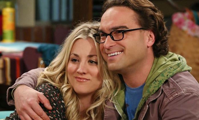 Fanoušci  The Big Bang Theory truchlí: Galecki oznámil konec | Fandíme seriálům