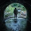 Ghost Stories: Hrůza nabírá nových podob, když nejde vysvětlit | Fandíme filmu