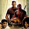 Deadpool 2: Strýček Ryan Reynolds se podělil o nový trailer | Fandíme filmu