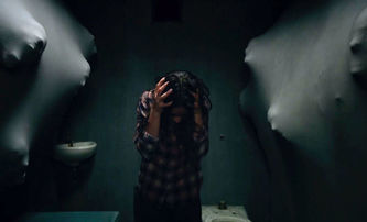 Noví mutanti: Producentka odmítá odsun filmu z kin rovnou na stream | Fandíme filmu