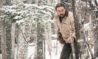 Braven: Jason Momoa versus drogový gang v traileru | Fandíme filmu