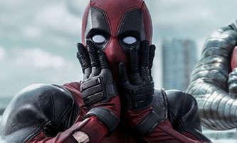 Deadpool 3: Chystá se pro 5. Fázi Marvel Cinematic Universe? | Fandíme filmu