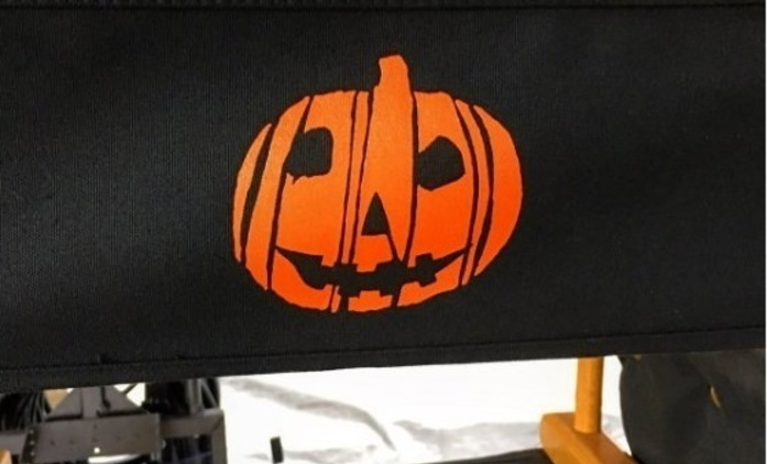 Halloween: Natáčení nového hororového přírůstku odstartovalo | Fandíme filmu