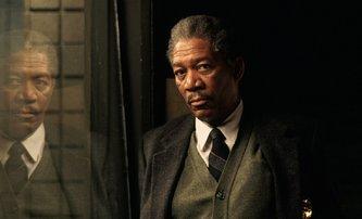 Chambers: Temná kriminální detektivka dorazí na Netflix | Fandíme seriálům
