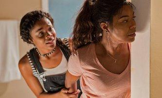 Breaking In: Úkryt pro novou generaci v traileru | Fandíme filmu