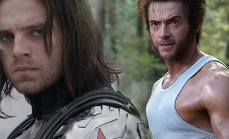 Sebastian Stan: Jackman přemýšlí o návratu Wolverina | Fandíme filmu