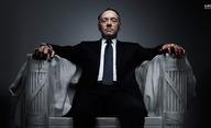 The President Is Missing: Po House of Cards jsou tu další špinavé hry kolem amerického prezidenta | Fandíme filmu