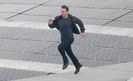 Mission: Impossible 6: Záběry z natáčení další akční scény | Fandíme filmu