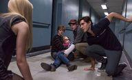 Noví mutanti: Prokletého filmu se skutečně dočkáme, bude víc marvelovský | Fandíme filmu