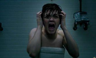 Noví mutanti: Film bude mít zřejmě další zpoždění. A možná nebude ani v kinech | Fandíme filmu