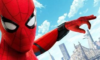Spider-Man: Homecoming 2 chytá do sítí zkušený štáb | Fandíme filmu