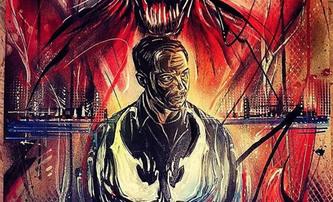 Venom:  Ve filmu se má objevit Tom Holland   Fandíme filmu