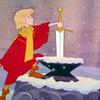 Meč v kameni: Disney natočí svojí verzi Krále Artuše | Fandíme filmu