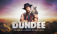 Dundee: The Son of a Legend Returns: Ne, tohle není fór | Fandíme filmu
