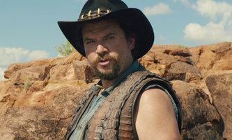 Dundee: The Son of a Legend Returns: Nový trailer opět narvaný hvězdami | Fandíme filmu