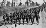 Peter Jackson chystá 3D dokument o 1. světové válce | Fandíme filmu