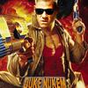 Duke Nukem: Videoherního frajera má hrát John Cena | Fandíme filmu
