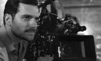 Mission: Impossible 6: Kdy se dočkáme traileru | Fandíme filmu