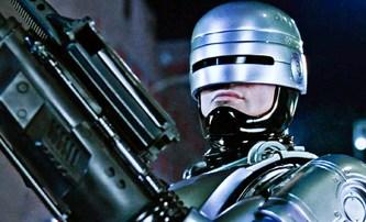 RoboCop: Scenárista původního filmu chystá pokračování | Fandíme filmu