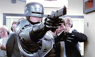 Robocop Returns: Návrat železného poldy přišel o režiséra. Dočkáme se? | Fandíme filmu