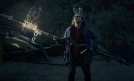I Kill Giants: Zabíječka obrů v prvním traileru | Fandíme filmu