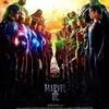 Vědecká studie odhalila, proč diváci preferují Marvel před DC | Fandíme filmu