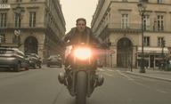 Mission: Impossible 6: Nejnebezpečnější kousek série odhalen | Fandíme filmu