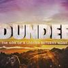 Dundee: The Son a Legend: Finální trailer konečně odhaluje pravdu | Fandíme filmu