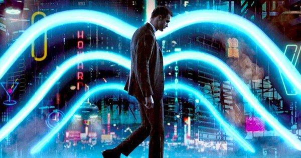 Mute: První teaser na nové sci-fi Duncana Jonese je tady | Fandíme filmu