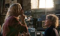 A Quiet Place: Finální trailer více odkrývá blížící se hrozbu | Fandíme filmu