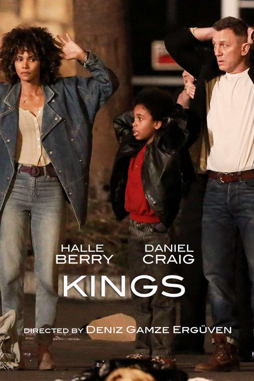 Kings | Fandíme filmu