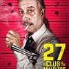 27: El club de los malditos   Fandíme filmu