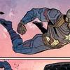 Avengers: Co dělali hrdinové mezi Civil War a Infinity War | Fandíme filmu