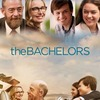 The Bachelors | Fandíme filmu