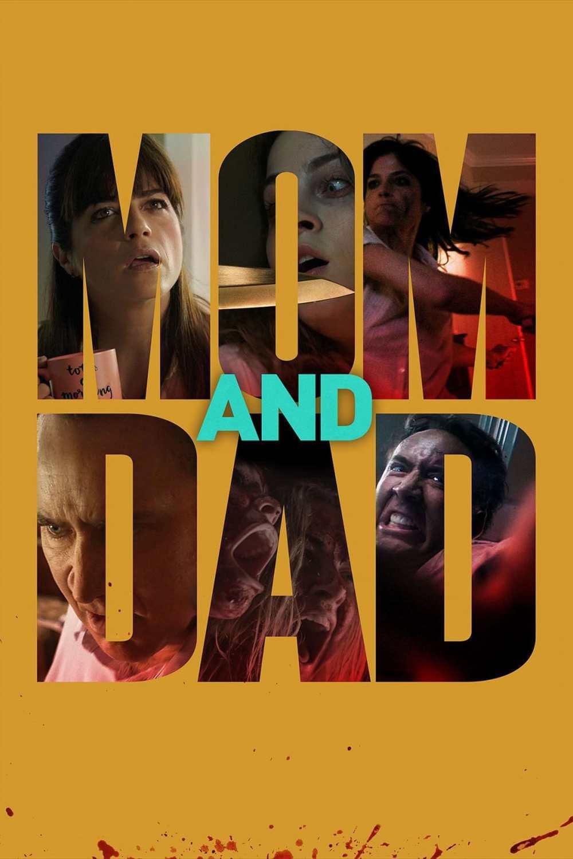 Mom and Dad | Fandíme filmu