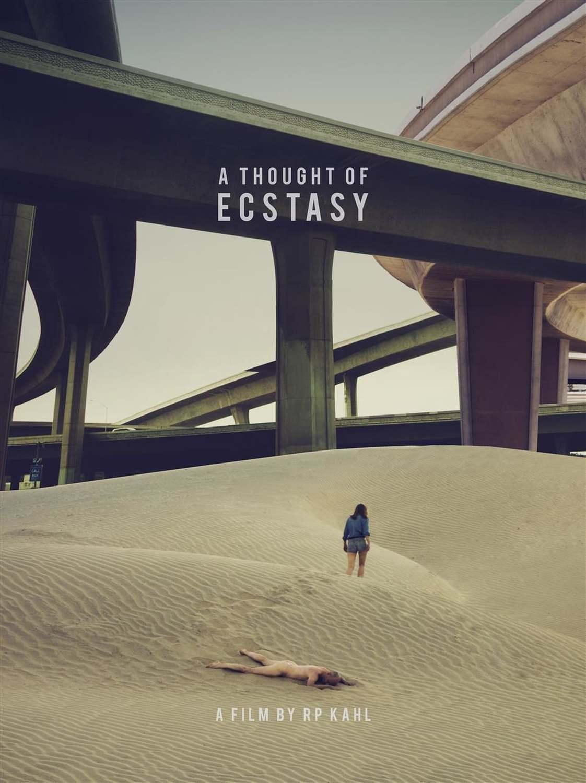 A Thought of Ecstasy | Fandíme filmu