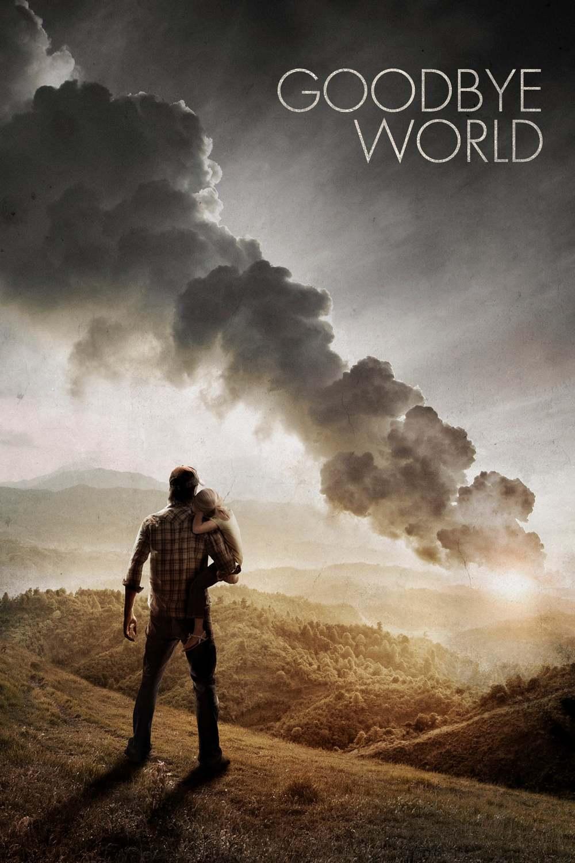 Goodbye World | Fandíme filmu