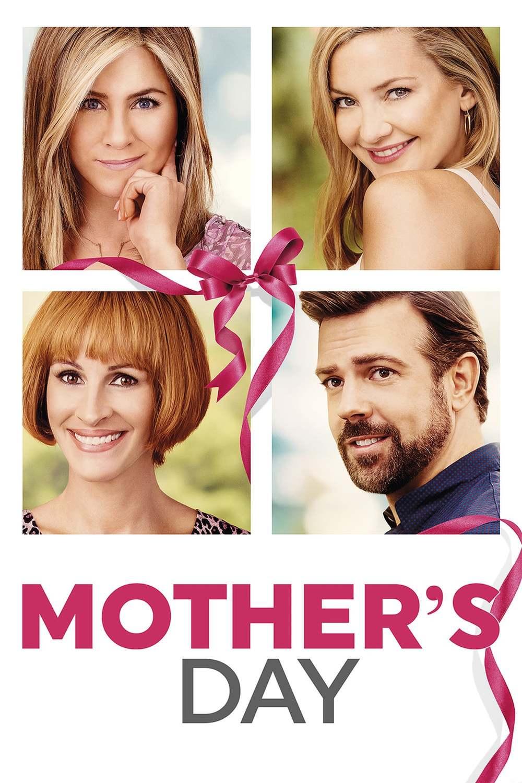 Svátek matek | Fandíme filmu