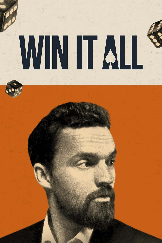 Win It All   Fandíme filmu