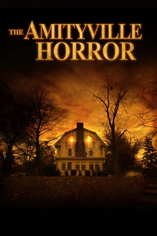 The Amityville Horror | Fandíme filmu