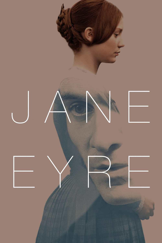 Jana Eyrová | Fandíme filmu
