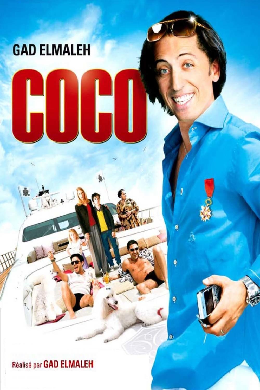 Coco | Fandíme filmu