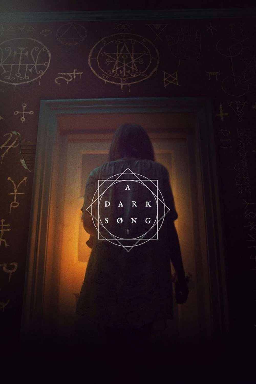 A Dark Song | Fandíme filmu