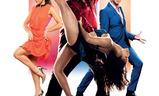 Zuřivá salsa | Fandíme filmu
