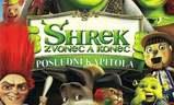 Shrek: Zvonec a konec   Fandíme filmu