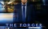 The Forger | Fandíme filmu