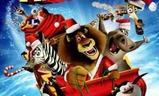Šťastný a veselý Madagaskar   Fandíme filmu