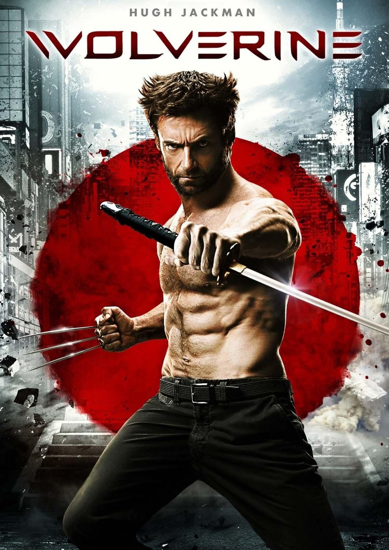 Wolverine | Fandíme filmu