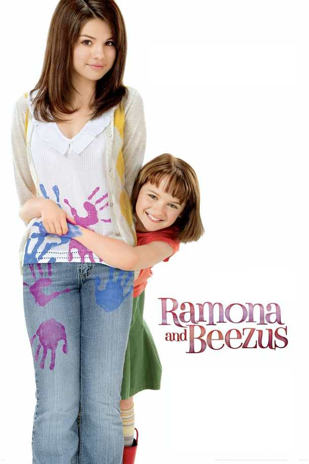 Ramona   Fandíme filmu